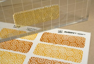 081307_avery_label_stamp