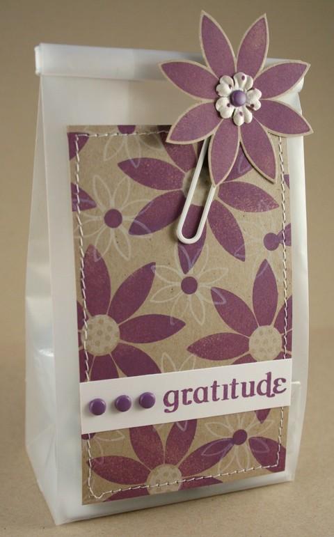 081307_gratitude_bag