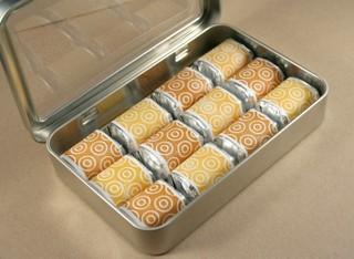 081307_open_tin_full_of_chocolates