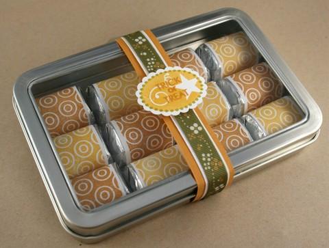 081307_trick_or_treat_chocolate_tin