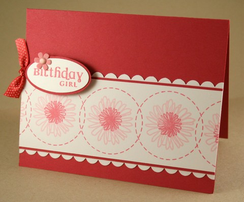 081407_birthday_girl_card