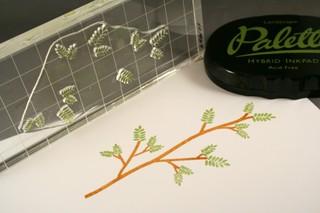 091007_leaf_stamp