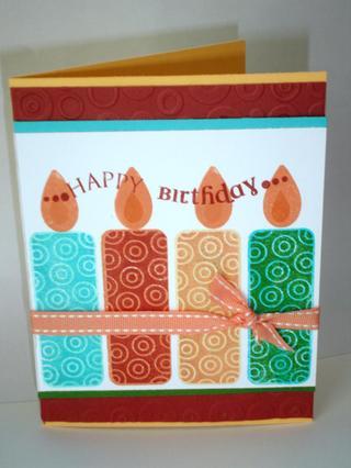 Melanie_birthday_candles