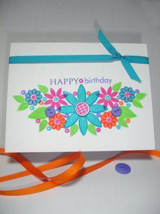 Melanie_bold_bright_birthday