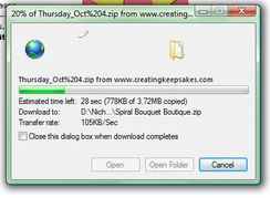 4_waiting_for_download