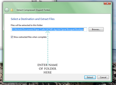 7_moving_to_folder