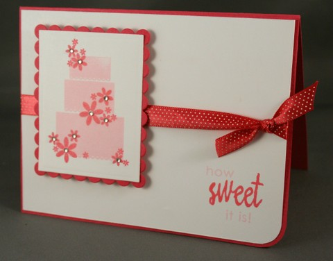 101107_how_sweet_it_is_card