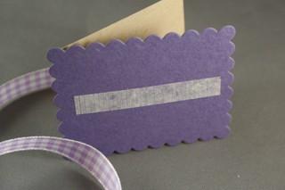 101307_cake_adhesive_for_ribbon