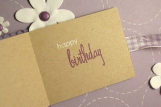 101307_cake_card_interior
