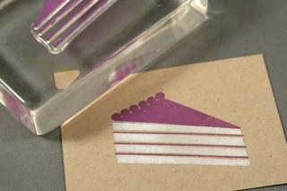 101307_cake_purple_frosting
