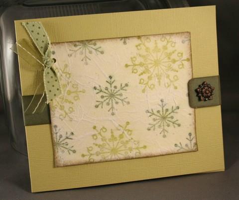 101307_faux_silk_snowflake_card