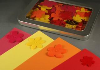 101307_fire_velvet_blossoms