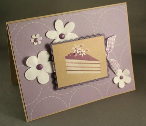 101307_hidden_message_cake_card_2