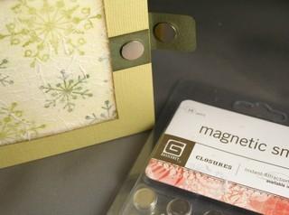 101307_magnetic_closure