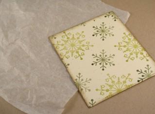 101307_tissue_snowflakes