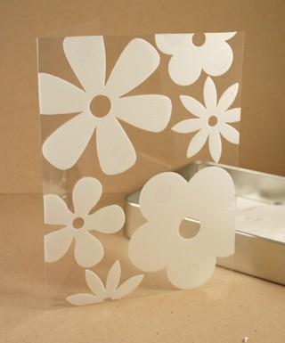 101407_white_flowers