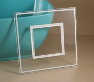 Clear_frame_plain