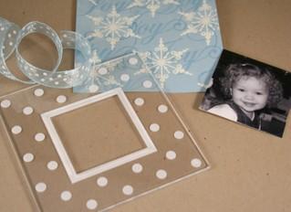 Frames_ornament_supplies_2