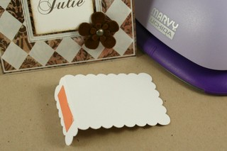Frames_placecard_stand