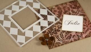 Frames_placecard_supplies