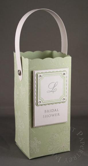 111007_bridal_shower_favor_basket