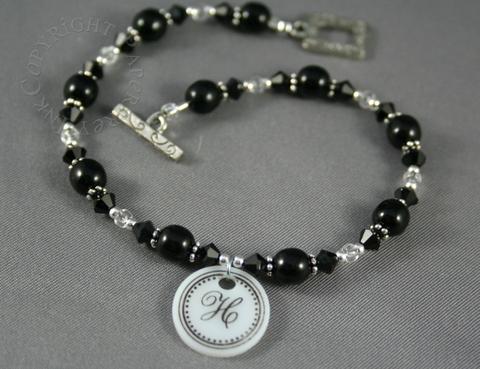 111107_bw_monogrammed_bracelet