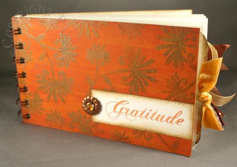 111207_gratitude_tag_book