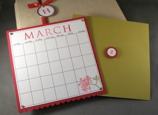 111307_calendar_blank_page