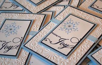Jen_del_muro_cards_2