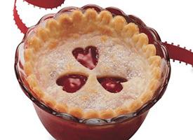121207_mini_fruit_pie