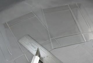121307_cutting_box