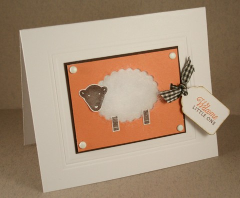 121407_wooly_sheep_baby_card