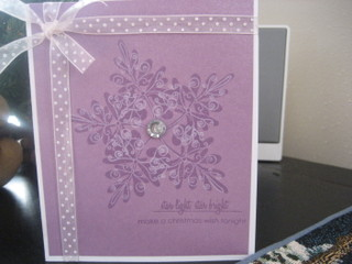 Bridget_dickinson_star_card_3