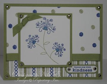Niki_estes_spiral_bouquet_card_2