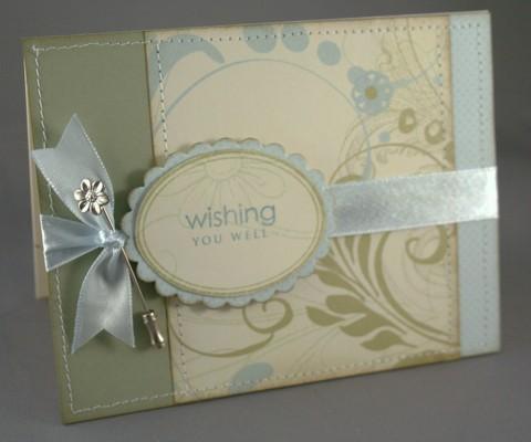 Wishing_you_well_card