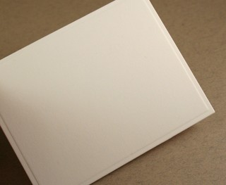 011108_embossed_rectangle_2