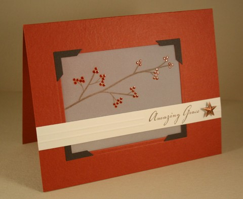 011308_amazing_grace_card