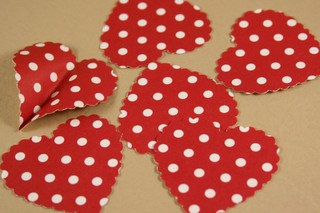 011408_punched_hearts