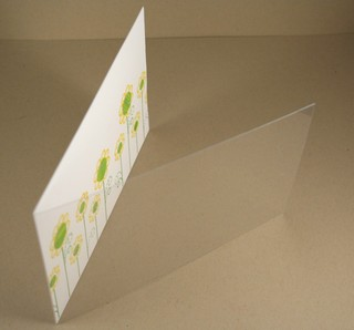 020408_card_back_adhered