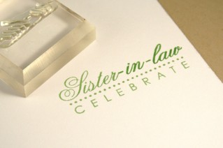 020408_in_law_stamp