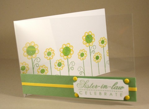 020408_yellow_daisy_card_open