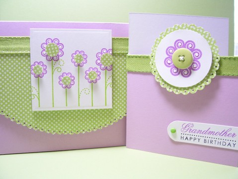 Melissas_stamp_project