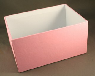 021008_painted_box