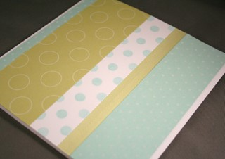 021108_pieced_card_front