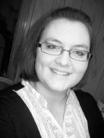 Kelseys_headshot