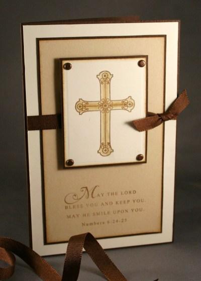 021208_copper_cross_card_2