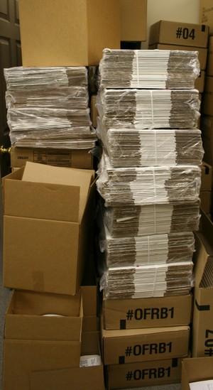 021808_boxes