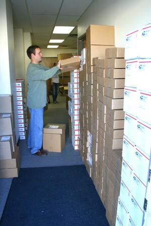 021808_boxes_waiting