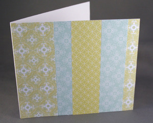 030108_pieced_card_front