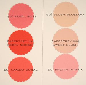 031008_color_comparison_chart